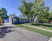 3443 S Eudora Street, Denver image