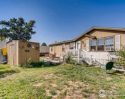3500 35th Ave Unit 153, Greeley image