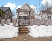 3845 11th Avenue S, Minneapolis image