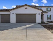 1814 Pansy Court, Redlands image