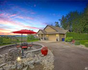 7615 227th Place NW, Stanwood image