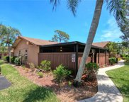 6325 Royal Woods  Drive, Fort Myers image
