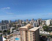 999 Wilder Avenue Unit 1601, Honolulu image