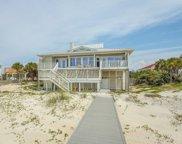 1468 E Gulf Beach Dr, St. George Island image