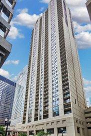 200 N Dearborn Street Unit #4700, Chicago image