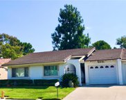 28136     Calle Casal, Mission Viejo image