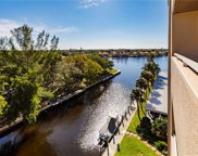 4807 Sunset CT Unit 505, Cape Coral image