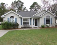 4193 High Brass Covey, Myrtle Beach image