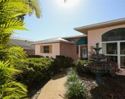 7914 Midnight Pass Road, Sarasota image