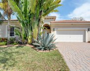8341 Mastic Cay, West Palm Beach image