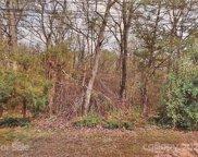 2101 Arapaho  Drive, Charlotte image