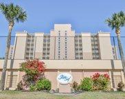 3831 S Atlantic Avenue Unit 302, Daytona Beach Shores image