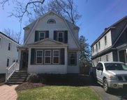 61 ACADEMY RD, Albany image