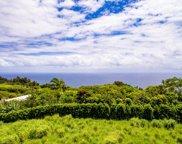 36-3331 KUWILI LANI PLACE, Big Island image