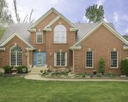 7510 Meadow Stream Ct, Crestwood image