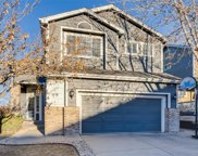 10215 Spotted Owl Avenue, Highlands Ranch image