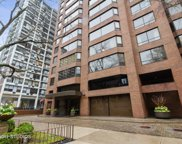 1410 North State Parkway Unit 7B, Chicago image