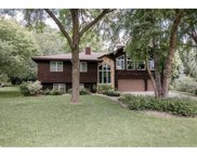 1005 Marie Avenue W, Mendota Heights image