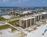 28760 Perdido Beach Blvd Unit 212S, Orange Beach image