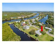 552 SW Pine Tree Lane, Palm City image