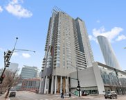 737 W Washington Boulevard Unit #3201, Chicago image
