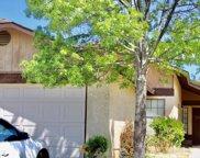6304 Rhonda, Bakersfield image