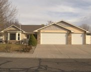 668 N Saddle Rock Drive, Grand Junction image