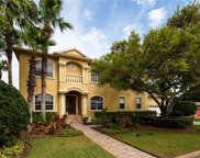4923 W Melrose Avenue S, Tampa image