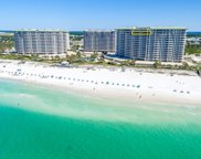 15400 Emerald Coast Parkway Unit #PH4B, Destin image