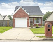 7547 W Winchester Dr, Antioch image