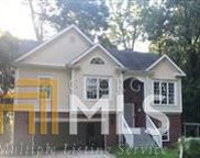 2257 Delowe Dr, East Point image