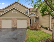 11989 Autumn Trace  Court, Maryland Heights image