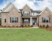 1255 Wellington Place, Alpharetta image