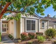 6583 Pine Valley  Drive, Santa Rosa image