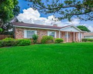 6150 Linneal Beach Drive, Forest City image
