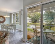 75 Ocean  Lane Unit 602, Hilton Head Island image