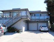 34092     La Serena Drive, Dana Point image