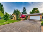 1745 NE FORD  ST, McMinnville image