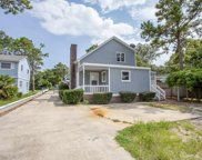 2707A Edge Dr., North Myrtle Beach image