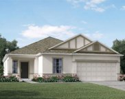 2113 Apian Way, Port Charlotte image