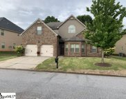 34 Lazy Willow Drive, Simpsonville image