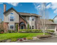 10185 SW 141ST  AVE, Beaverton image
