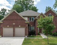 53425 Luann Dr, Shelby Twp image