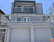 6973     Trolleyway, Playa Del Rey image