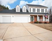 430 Rosehaven Way, Greer image