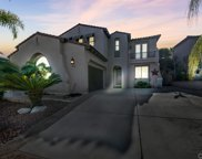 1332 Silver Hawk Way, Chula Vista image