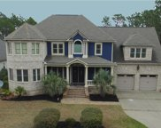 3630 Wingfoot Drive, Southport image