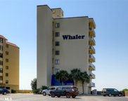 505 E Beach Blvd Unit 5C, Gulf Shores image