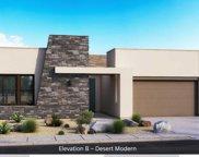 1117 E La Mirada Drive, Phoenix image