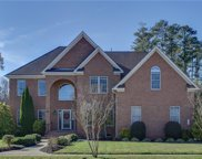348 Naples Court, South Chesapeake image